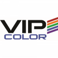VIPColor
